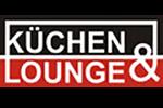 Küchen & Lounge e.U.